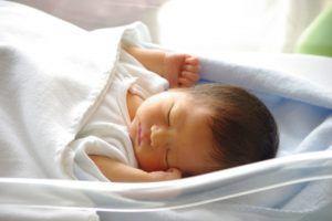 出生前診断には「確定検査」と「非確定検査」の2種類がある